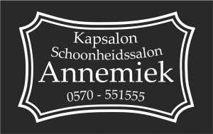 Logo-Annemiek