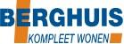 Logo-Berghuis