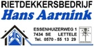 Logo-Hans-Aarnink