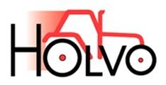 Logo-Holvo