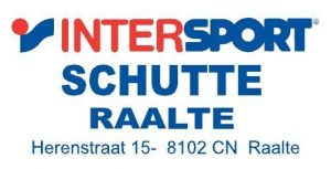 Logo-Intersport-Schutte