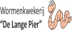 Logo-Lange-Pier