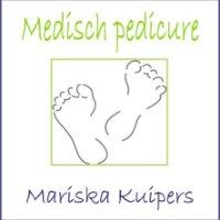 Logo-Mariska-Kuipers