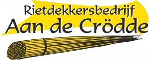 Logo-Rietdekkersbedrijf-Aan-de-Crodde