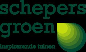 Logo-Schepers-Groen