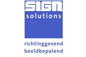 Logo-Sign-Solutions