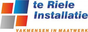 Logo-Te-Riele-Installaties