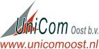 Logo-Unicom-Oost