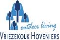 Logo-Vriezekolk