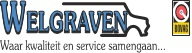 Logo-Welgraven