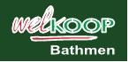 Logo-Welkoop-Bathmen