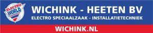 Logo-Wichink-Heeten