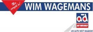 Logo-Wim-Wagemans
