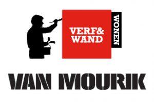 Logo-van-Mourik