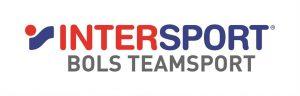 Intersport bols
